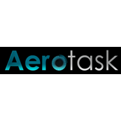 Customer Aerotask