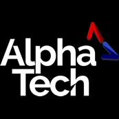 Customer AlphaTech