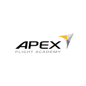 Customer Apex