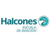 Customer Halcones