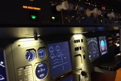 A320 Home cockpit (SG)#6