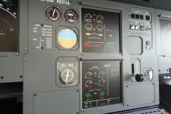 A320 home cockpit (FW)#6
