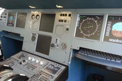 A320 home cockpit (FW)#8