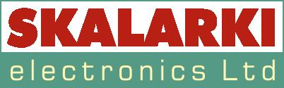 SKALARKI electronics Ltd -