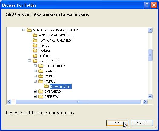 USB_driver-reinstallation3