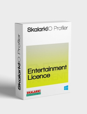 entertainmentlicence_352481364